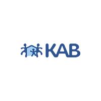 kab-small-200x200