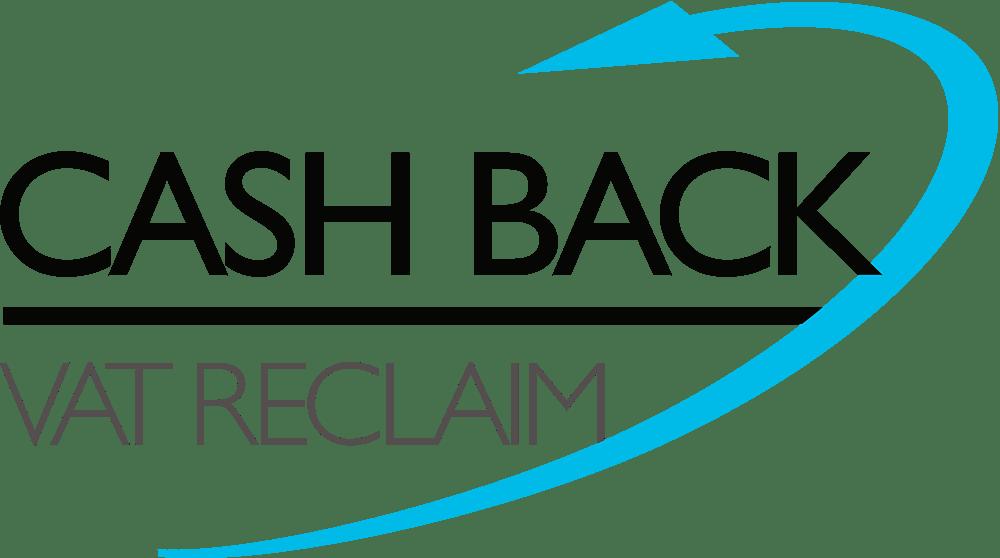 Samarbetspartner: Cash Back