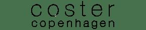 coster-kopenhamn-290-60
