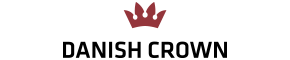 danish-crown-290-60