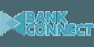 Acubiz integration: Bank Connect
