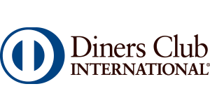 Acubiz integration: Diners Club