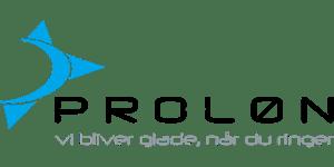 Acubiz integration: Proløn