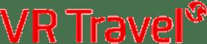 Acubiz integration: VR Travel