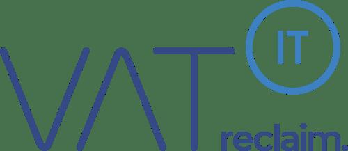 VAT IT samarbetar med Acubiz