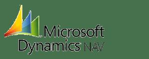 Acubiz integration: Microsoft Dynamics NAV