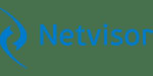 Integration med Netvisor
