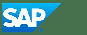 Acubiz integration: SAP
