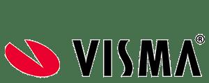 Acubiz integration: Visma